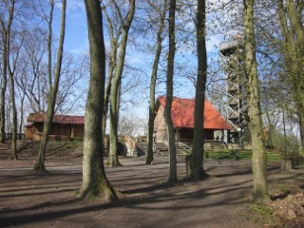 ZabelsteinTurm